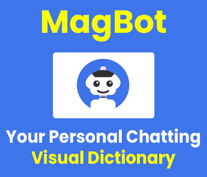 MagBot
